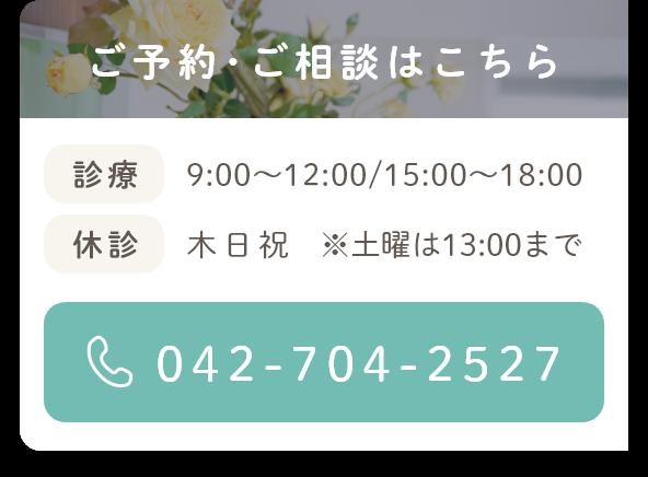 042-704-2527