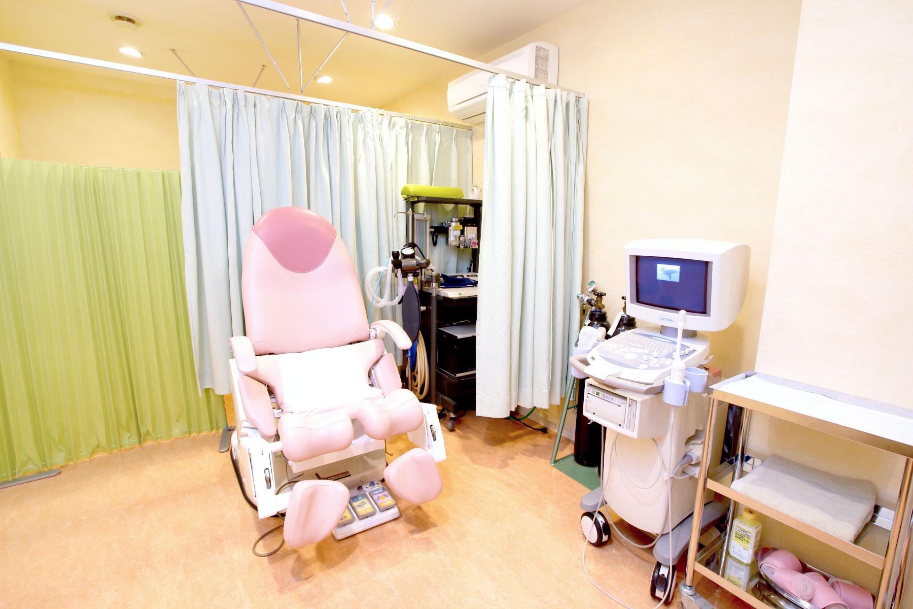適切な医療を、患者様に合わせて提供